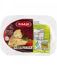 سالاد الویه مرغ شامانا 200 گرمی