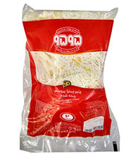 پنیر 9595 حجم  2000 گرمی
