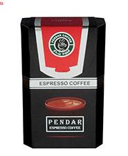 قهوه اسپرسو پندار 150 گرمی