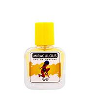 عطر کودک میراکولوس گرم و شیرین اسکلاره 35 میلی لیتری