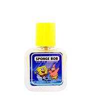 عطر کودک باب اسفنجی شیرین و گرم اسکلاره 35 میلی لیتری