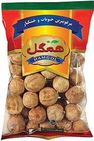 لیمو عمانی همگل 150 گرمی