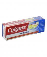 خمير دندان توتال سفيد کننده دندان کلگيت 75 میلی لیتری