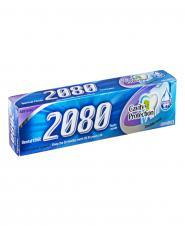 خمیردندان 2080ضدپوسیدگی 120گرمی