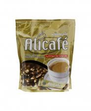 قهوه فوری مدل Gold 5 in 1 علی کافه بسته ۲۰ عددی