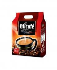 کافی میکس علی کافه فرنچ روست 36 عددی 18.5 گرمی