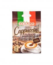 کاپوچینو کوبیزکو 20 عددی