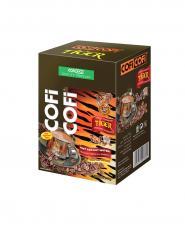 کافی میکس cofi cofi تایگر جعبه 20 عددی