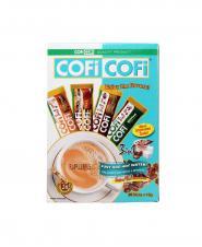 کافی ميکس Cofi Cofi مخلوط جعبه 20 عددی 360 گرمی