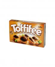 شکلات تافی آلمان 125 گرمی