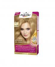 کیت رنگ مو پلت شماره 8-65