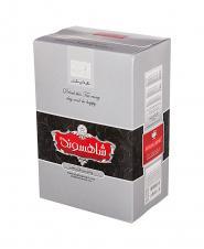 چای نقره ای نشان شاهسوند 450گرم