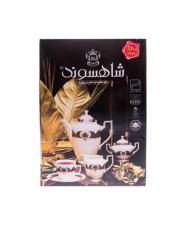 چای کله مورچه شاهسوند 550 گرمی