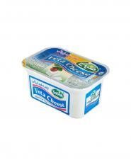 پنیر Uf کاور دار صباح 400 گرمی