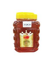 عسل پت بدون موم داغلار 2000 گرمی