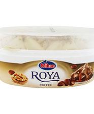 بستنی  رویا کافی کلد قهوه میهن  490 گرمی