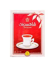 چاي سيلان ويژه شاهسوند  450 گرمي