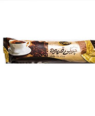 بستني چوبي قهوه ميهن 60 گرم