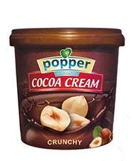 شکلات صبحانه پوپر 375گرم