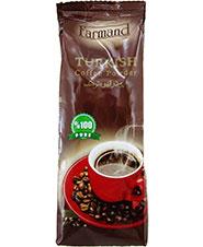 پودر قهوه استند بگ فرمند 100 گرم