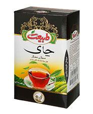 چای ساده سیلان طبیعت 450 گرمی
