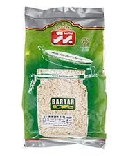 گندم پرک برتر 450g