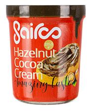 شکلات  صبحانه لیوانی سایرو 220 گرمی