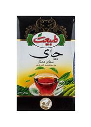 چای عطری سیلان طبیعت 450 گرمی
