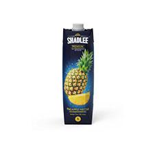آبمیوه آناناس شادلی 1000 میلی لیتری