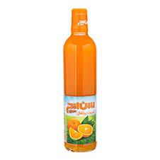 شربت پرتقال سن ایچ 780 میلی لیتری