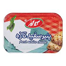 پنیر سفید یو اف کاله 400گرمی