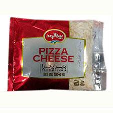 پنیر پیتزا رنده شده بینالود 180 گرمی