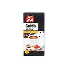 پودر کاکائو برتر 100 گرمی