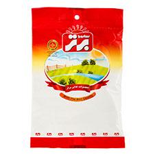 جوش شیرین برتر 75 گرمی