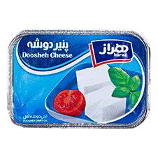 پنیر دوشه هراز 400 گرمی