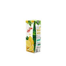 آبمیوه لیموناد سن ایچ 200 میلی لیتری