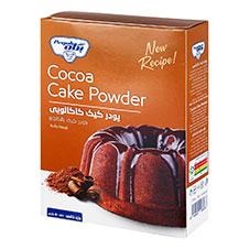 پودر کیک کاکائو پگاه 200 گرمی