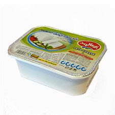 پنیر سفید بینالود 250 گرمی
