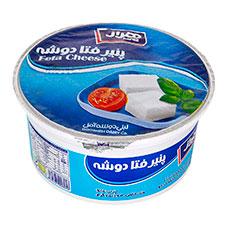 پنیر فتا دوشه هراز 750 گرمی
