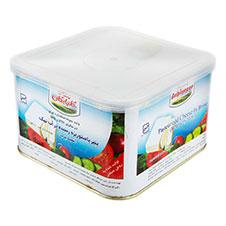 پنیر سنتی پگاه 400 گرمی