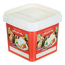 پنیر لیقوان در آب نمک پگاه 400 گرمی