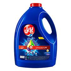 مایع ظرفشویی لاوندر پریل 3750 گرمی