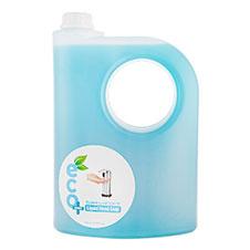 مایع دستشویی آبی ایکو مویست 3750 گرمی
