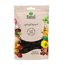 پرک لیمو عمانی بالسی 30 گرمی