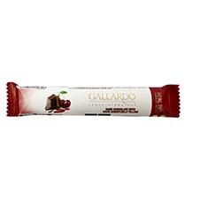 شکلات مغز آلبالو فرمند 25 گرمی