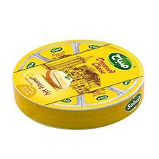 پنیر پروسس صباح 120 گرم