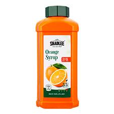 شربت پرتقال شادلی 1800 میلی لیتری