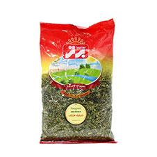 سبزی خشک شنبلیله برتر 70 گرمی