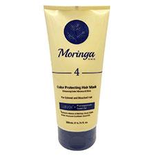 ماسک موی دکلره شده مورینگا اِمو 200میلی لیتری