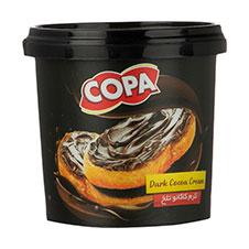 شکلات صبحانه دارک کوپا 220 گرمی